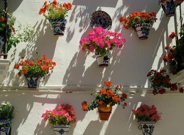 registra tu vivienda turística en Andalucía
