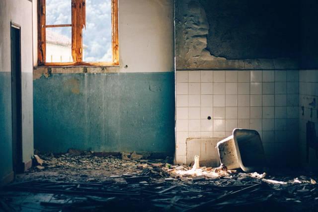 inconvenientes de la vivienda turistica