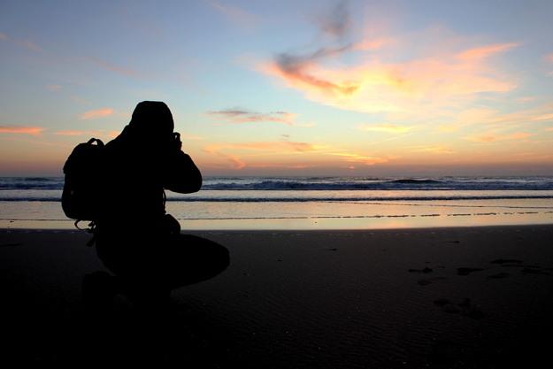 experiencias en Cádiz atardecer playas