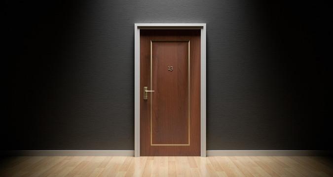 alojamientos 4.0 abrir puerta tecnología