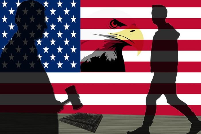 turismo y convivencia leyes Estados Unidos