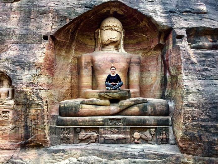 turismo y convivencia respetar culturas