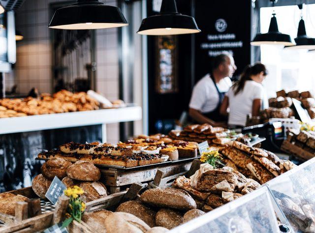 Gastronomia semana santa en cádiz