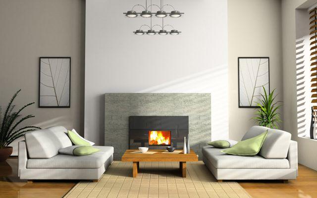 La decoración y el confort factores claves para el éxito de tu vivienda turística