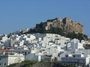 normativa sobre viviendas turisticas andalucia