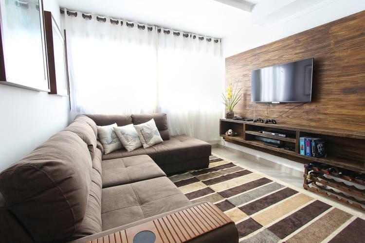 ¿Qué es una vivienda turística en Andalucía?