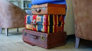 trato en la vivienda turistica