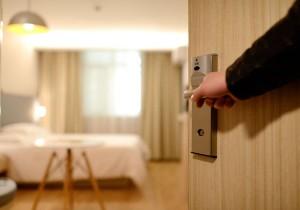 vivienda turistica u hotel