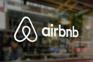 airbnb vivienda turistica
