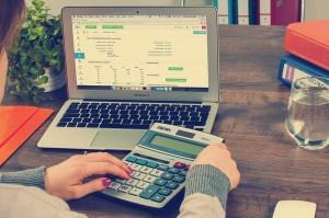 Decreto 28/2016 precio y tarifas