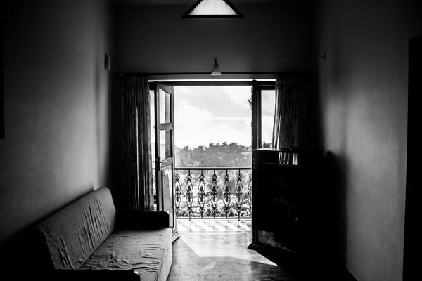 5 aspectos que pueden arruinar tu estancia en una vivienda vacacional