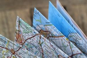 cuidar huéspedes información útil turística ciudad