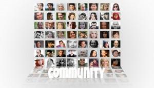 cuidar huéspedes comentarios redes valoraciones plataformas on line