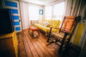 alojamientos peculiares turismo colaborativo muchas posibilidades