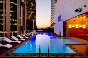 alojamientos 4.0 personalizar experiencia hotelera tecnología