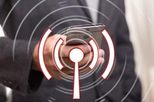 alojamientos 4.0 wifi conectividad
