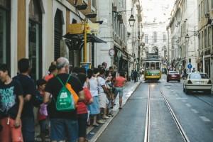 turismo y convivencia respeto