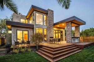 La decoración y el confort son factores claves para diferenciar tu vivienda turística