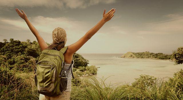 turista single