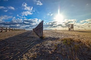 la evolución del turismo en Cádiz en los últimos años